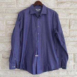 DKNY Dress Shirt, Men's
